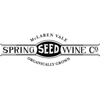 Spring Seed Pinot Noir 'Aster' 2014