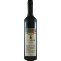 Glenguin Shiraz 'Aristea' 2014