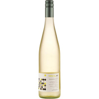 wines by KT Watervale Riesling '5452' 2017