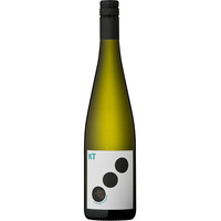 wines by KT Watervale Riesling 'Churinga Vineyard' 2016