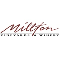 Millton Gewurztraminer 'Riverpoint Vineyard' 2014