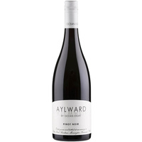 Ocean Eight Pinot Noir 'Aylward' 2013