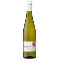 Tim Smith Riesling Eden Valley 2017