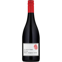 Tim Smith Mataro Grenache Shiraz 2015