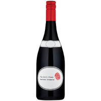 Tim Smith Barossa Grenache 2014