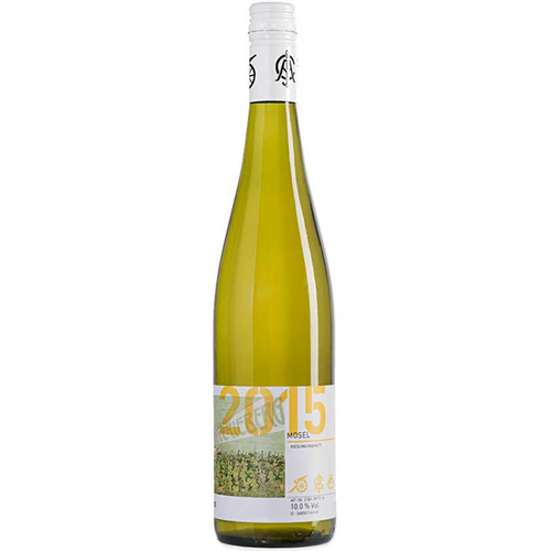 Immich-Batterieberg CAI Riesling 2015
